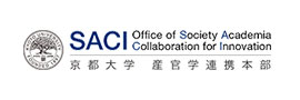 SACI office of Society Academia Collaboration for Innovation